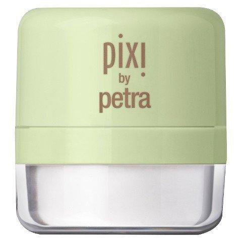 Pixi Quick Fix Powder - Translucid by Pixi