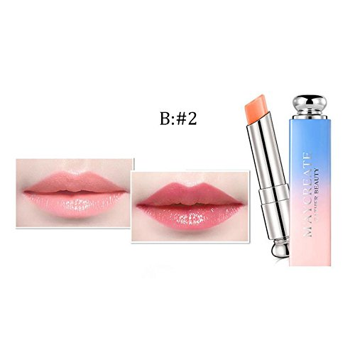 41jCdtRKPDL Wholesale Korean cosmetics supplier.