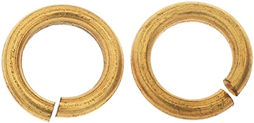 Brass Ring Wholesale Ring Brass Findings.AR110 Animal Rings Jewelry Ring Raw Brass Ring Raw Brass Adjustable Eagle Ring