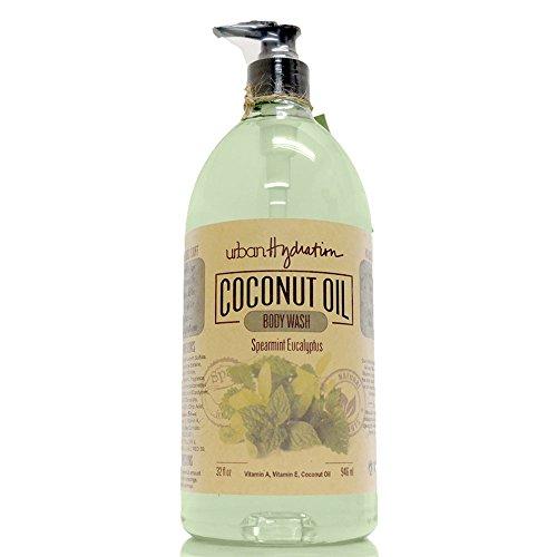 urban-hydration-body-wash-natural-spearmint-eucalyptus-32-ounce