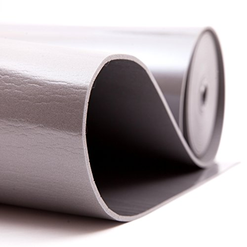 noico-liner-157-mil-375-sqft-car-heat-insulation-pad-foam-self-adhesive-sound-deadening-and-automoti