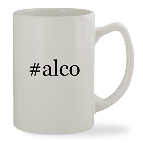 Alco Pa - 7