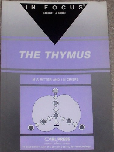 The Thymus (In Focus Series)