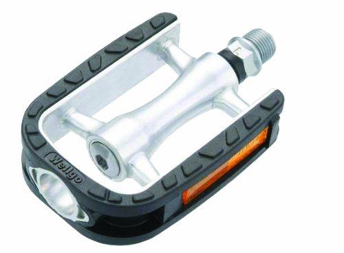Wellgo Pedal Trekking, 26043300