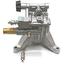 Troy Bilt 020413 / 020414 / 020415 PUMP 2800 psi POWER PRESSURE WASHER WATER PUMP