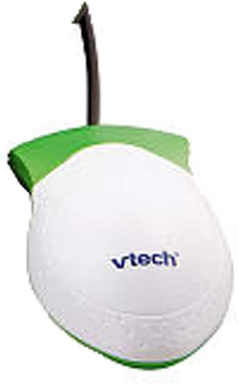 VTech Learning Laptop - Replacement Mouse
