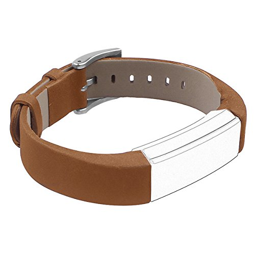 Maxjoy Replacement Accessory Wristband Stainless