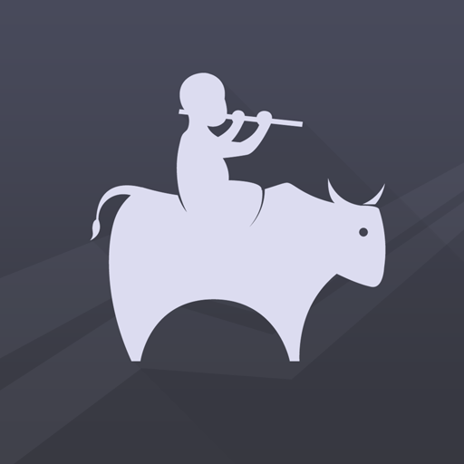 webull-trading-realtime-stocks-trade-quotes-finance