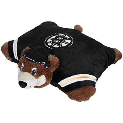 NHL Team Pillow Pets | Learning Toys