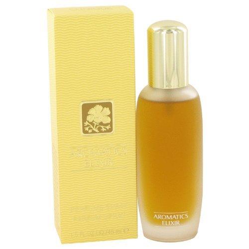 Aromatics Elixir By Clinique Eau De Parfum Spray 1.5 Oz Women