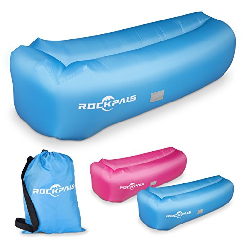 portable air matress - 5