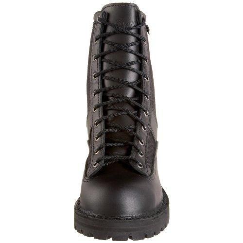 Danner Mens Acadia 400 Grams Uniform Laars Zwart