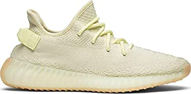 sports shoes 65afe 25c9a Adidas Yeezy Boost 350 V2 Butter: Buy Online at Low Prices ...