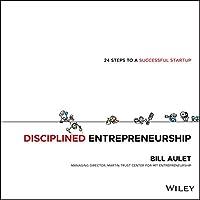 http: - Kindle Book Idea - Self publishing