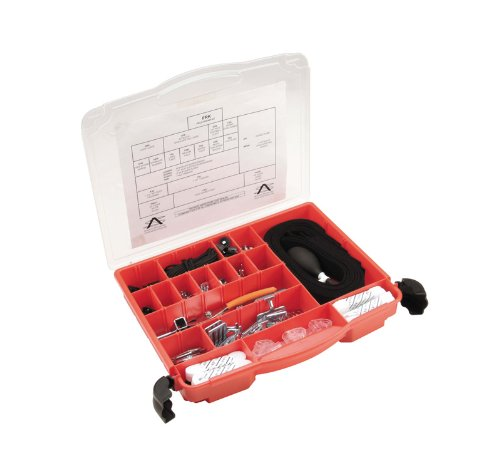 (Athletic Specialties Youth Level Football Field Repair Kit)