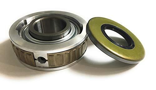 V G Parts Gimbal Bearing Kit Replaces Mercruiser Gimbal Bearing and Seal 30-60794A4, 30-879194A02, 26-88416 - Bearing Gimbal Mercruiser