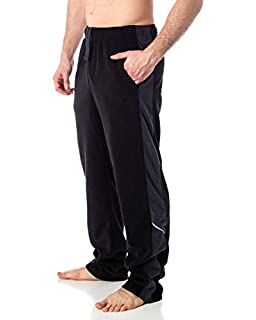 nouvelle nike air max 2012 - Amazon.com : Men's Joggers Cotton Fleece Jogging Trousers Pants ...