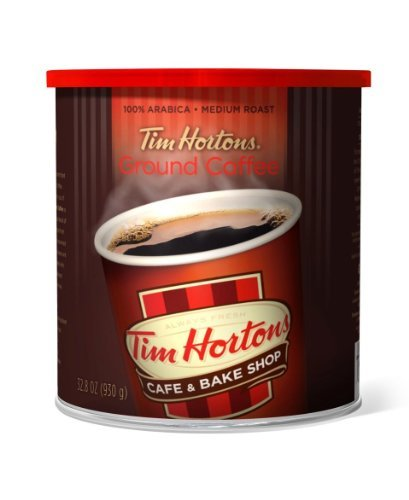 tim-hortons-ground-coffee-can-pack-of-1-328-oz