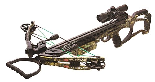 pse package - 8