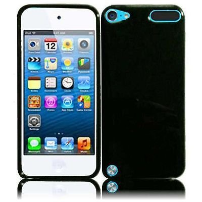ipod 5 carbon fiber case - 8