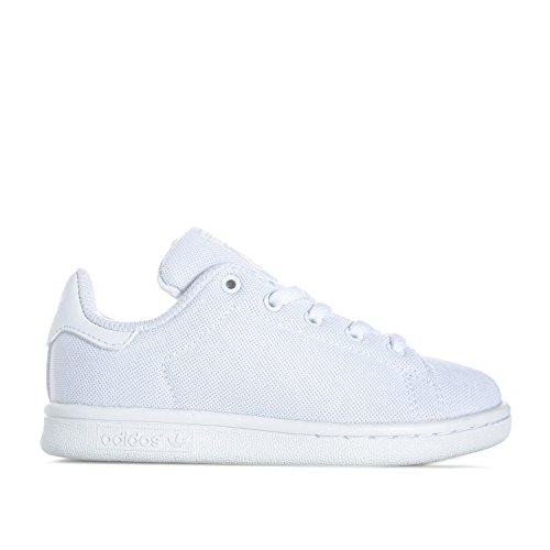 adidas Mädchen Sneaker - otteundschlegel.de 1a9320ca8a0d