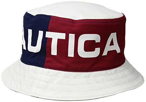 ucket Hat, True Navy, Large/X-Large ()
