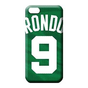 iphone 4 4s Heavy-duty Plastic Perfect Design phone cover shell boston celtics nba basketball