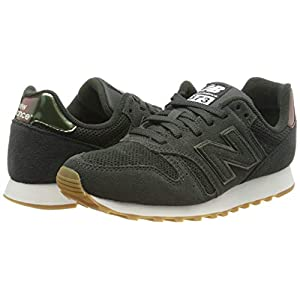 New Balance 373, Sneaker Donna