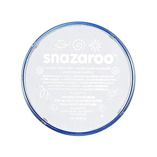 Snazaroo-Pintura-facial-y-corporal-18-ml-color-blanco