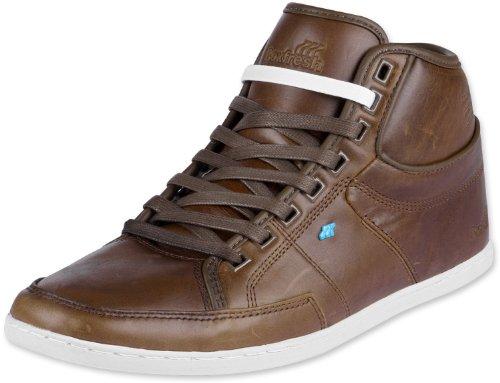 Boxfresh Sneaker Uomo Marrone
