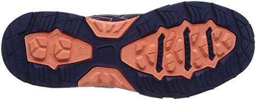 Asics Chaussures Comp fujitrabuco De 6 Gel Running rqwrFOgt