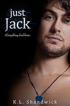Just Jack Everything laid bare ebook
