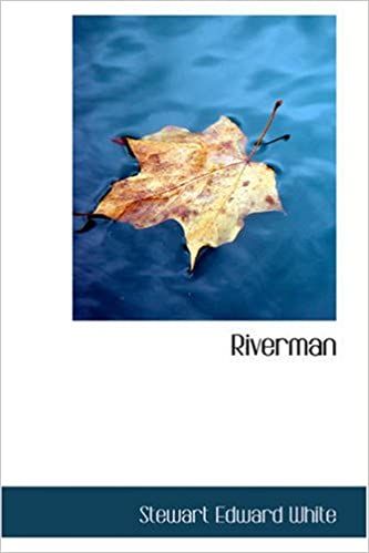 Book Riverman