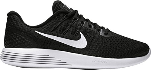 96d3997f985b Nike Men s Lunarglide 8 Training Shoes