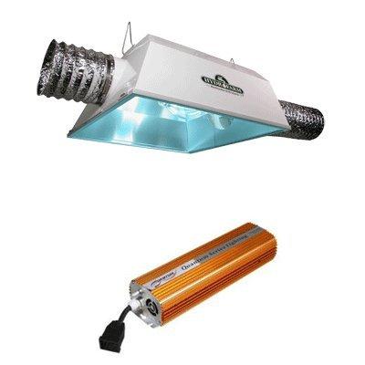 hydrofarm-quantum-radiant-6ac-grow-light-system-flora-hydroponics-ph-control-kit-bundle-pack-6ac-100