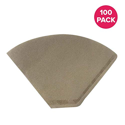 Think Crucial 100 Replacements for Unbleached Natural for sale  Delivered anywhere in USA