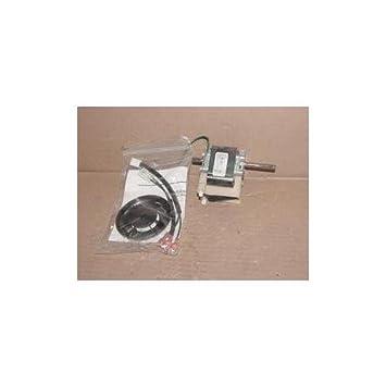JAKEL INC J238 150 1571 DRAFT INDUCER MOTOR KIT 115 VOLT 3300 RPM. JAKEL INC J238 150 1571 DRAFT INDUCER MOTOR KIT 115 VOLT 3300 RPM