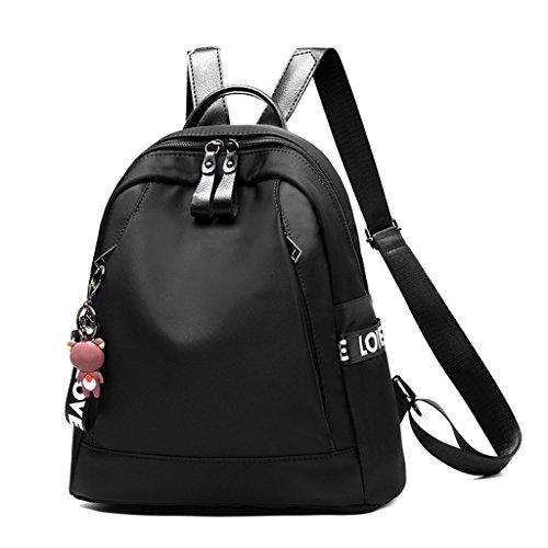 Personality College Creative Fashion Backpack Xxpp Bag Female Shoulder 1qaBIfxvw