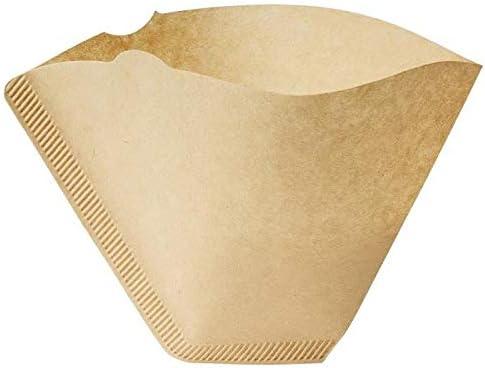 200 filtros de café universal para cafetera filtro: Amazon.es: Hogar