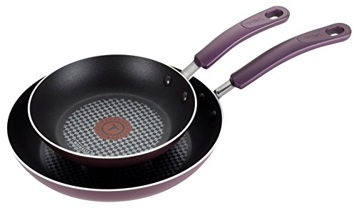 T Fal Frying Pan Frying Pan