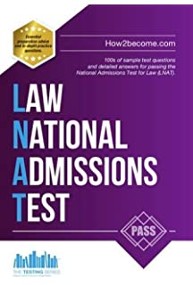 The Bar Course Aptitude Test   TalentLens  UK  from Pearson UKCAT