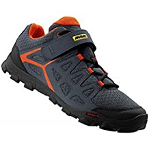 Mavic Crossride Mountain Shoes
