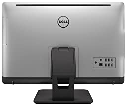 2016 Newest Dell Inspiron 23.8\