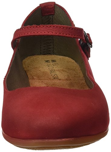ND58 Tibet Naturalista Slipper Stella Pleasant Women's El q8POn