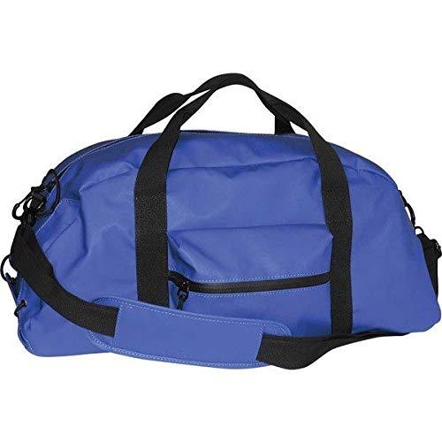 [バクストン Buxton] メンズ バッグ ボストンバッグ Thor Duffel Bag [並行輸入品] One-Size  B07DJ127XW
