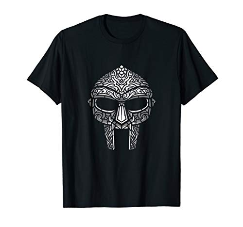 Villain Mask TShirt -