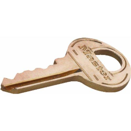 master lock key blanks - 9