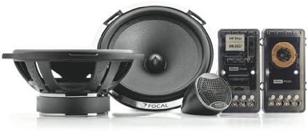 Focal Ps165v Performance Expert Ps 165v 2 Wege Compo Elektronik