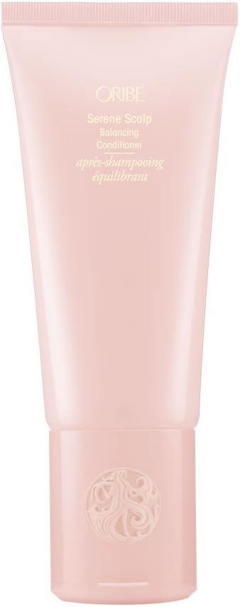 Oribe Serene Scalp Balancing Conditioner