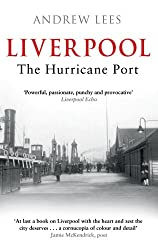 Liverpool: The Hurricane Port